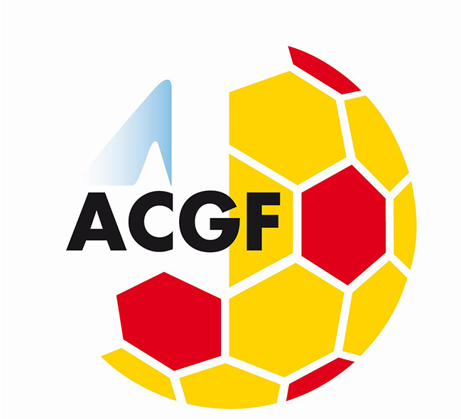 1-acgf_logos_ronds_couleur.jpg