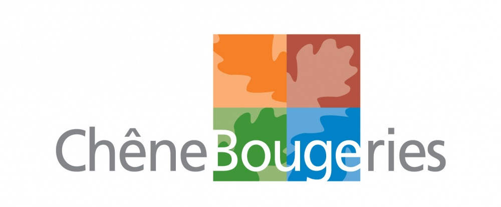 chene-bougeries.jpg