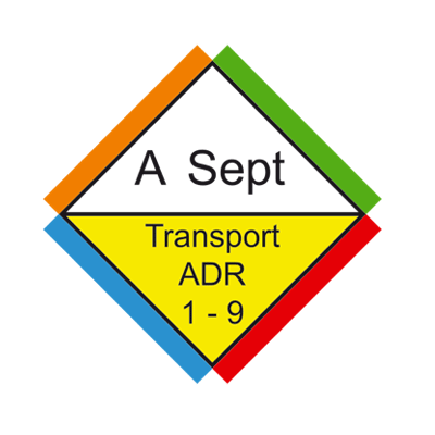A sept transports