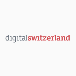 digitalCH