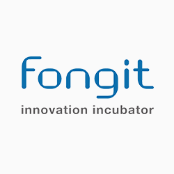Fongit | innovation incubator