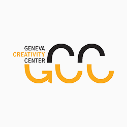 Geneva Creativity Center
