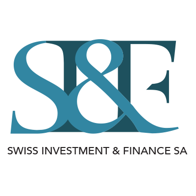 Swiss Investment & Finance SA