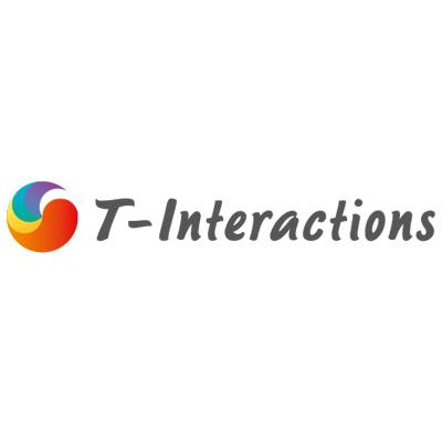 T-Interactions