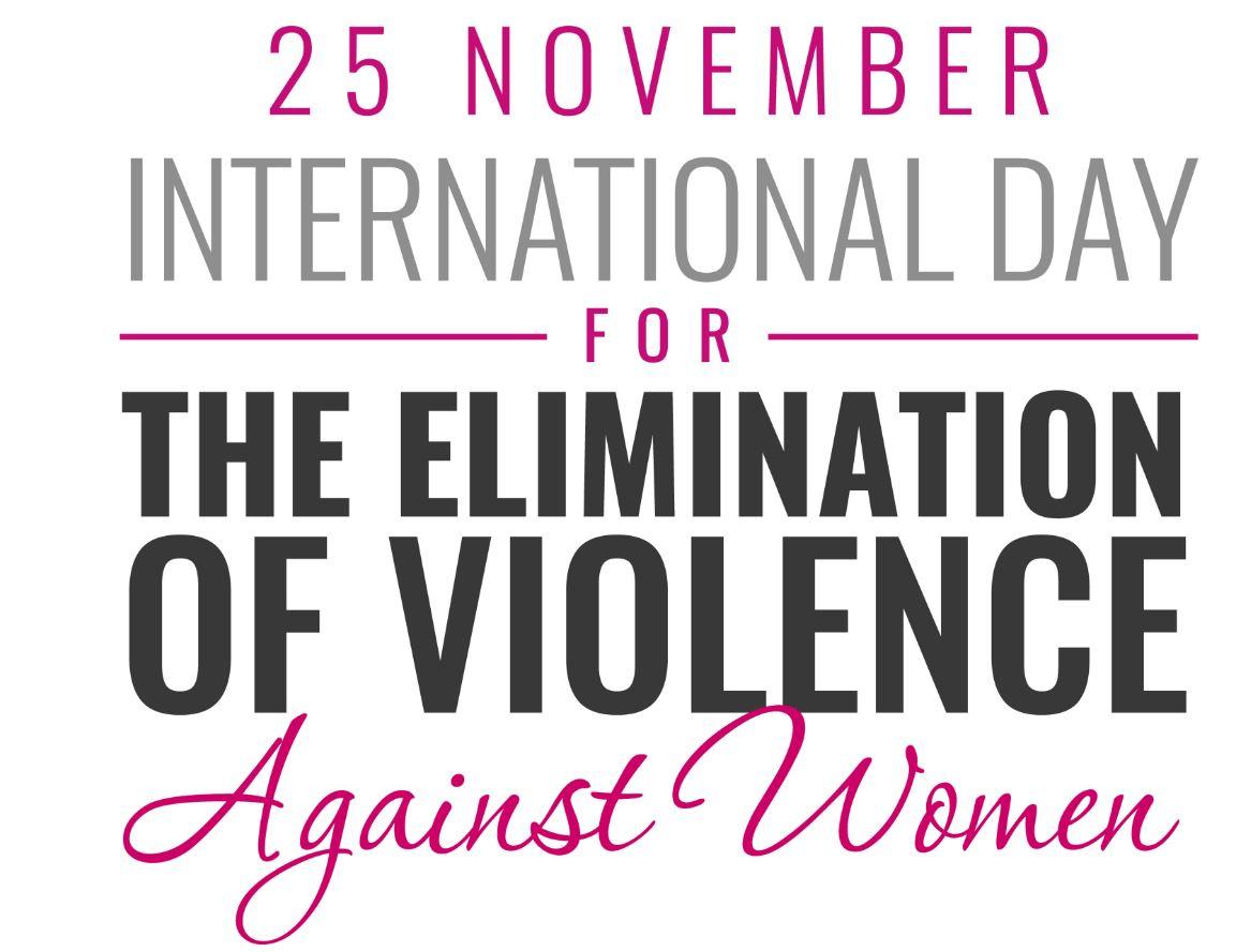 Conférence: Sexisme et violences sexuelles dans les milieux de la santé: quels enjeux?