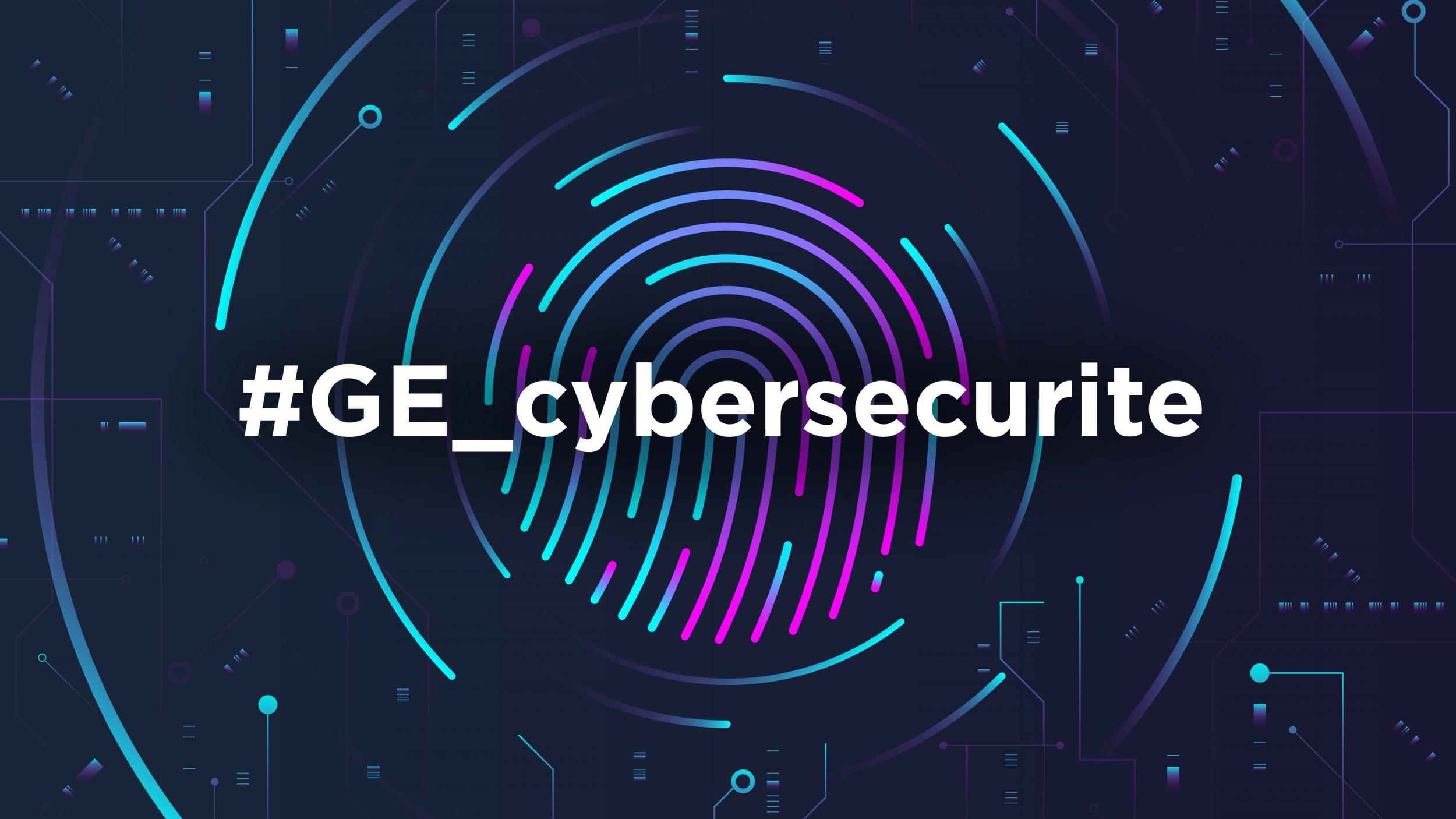 PME & cybersécurité : passons à l'action!