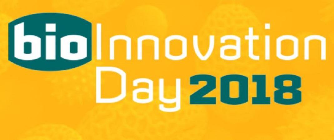 BioInnovation Day 2018