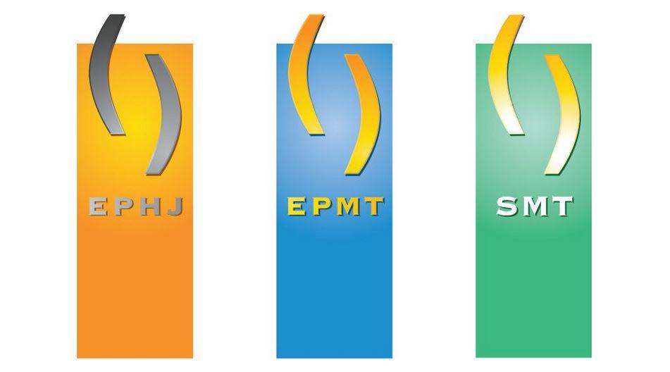 Salon EPHJ-EPMT-SMT (17ème édition)
