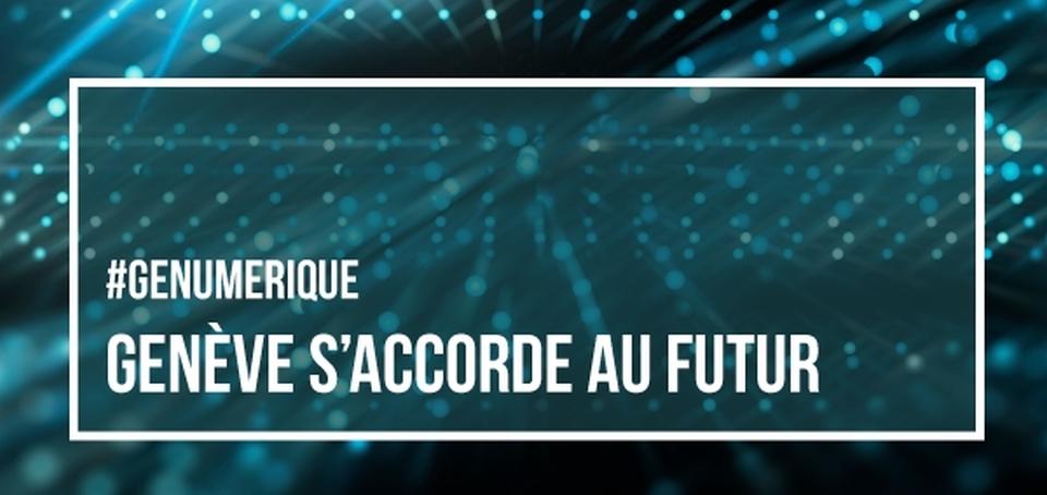 Hackathon Politique Numérique