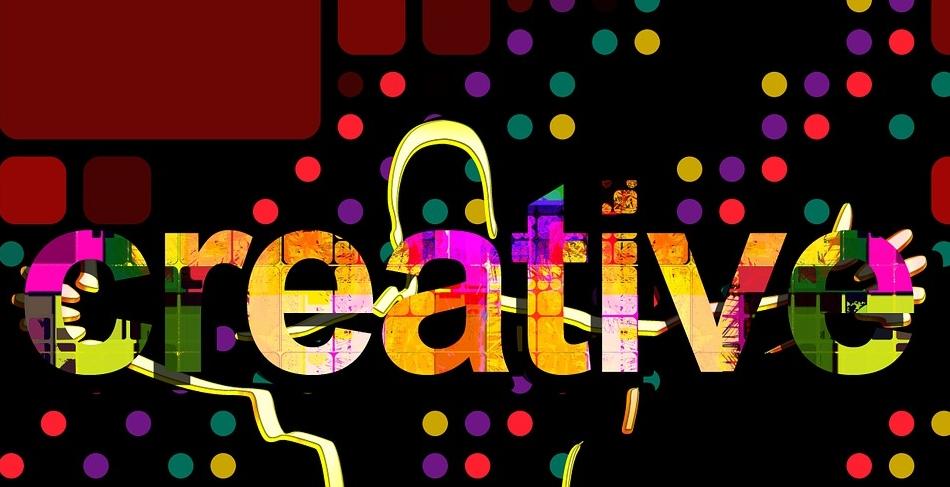 Genève lab Meetup - Les ingrédients de la créativité