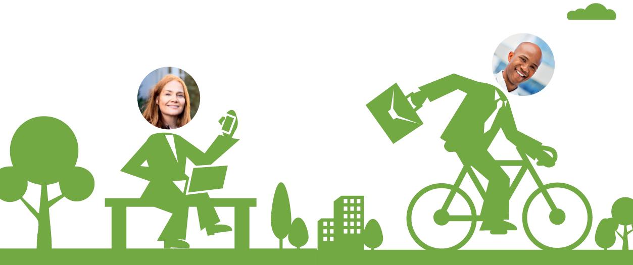 Atelier entreprises ZIMEYSA pour la voie verte rive droite