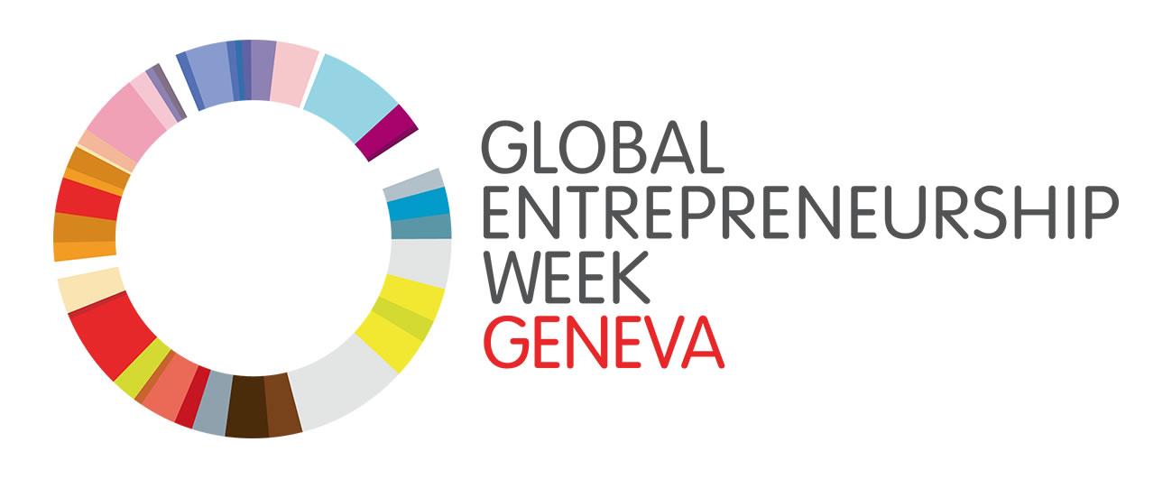 Conférence d'ouverture de la Semaine mondiale de l'entrepreneuriat 2018