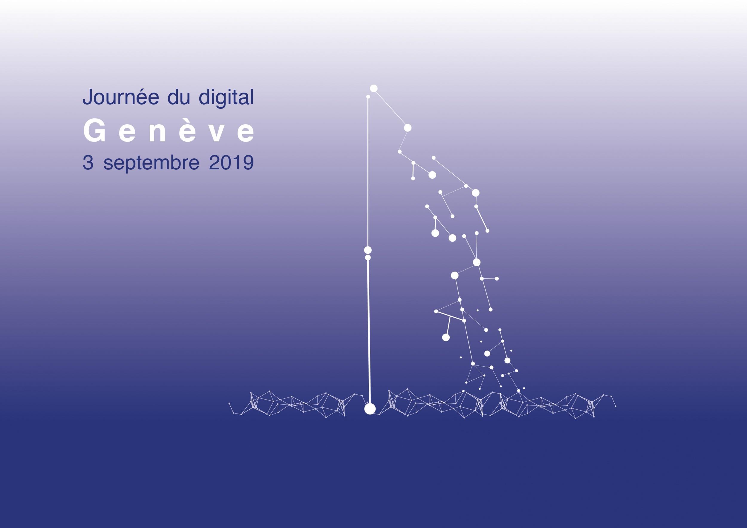 Digital Day: l'humain au cœur de la transformation numérique