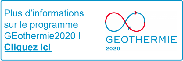geothermie2020