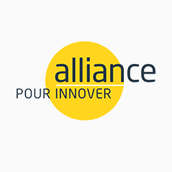 Alliance pour innover