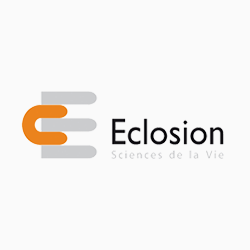 Eclosion Science de la Vie