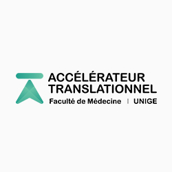 Accelerateur translationnel - Faculte de Medecine | UNIGE