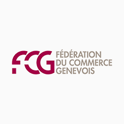 Federation du commerce genevois