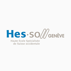 HES-SO | geneve