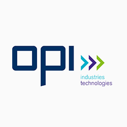 OPI | Industries technologies