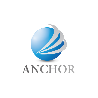 Anchor International Investments