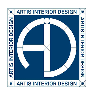 Artis Interior Design