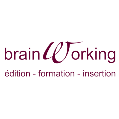 Brain Working