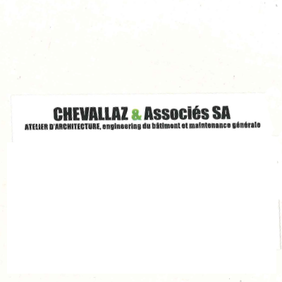 Chevallez & Associes