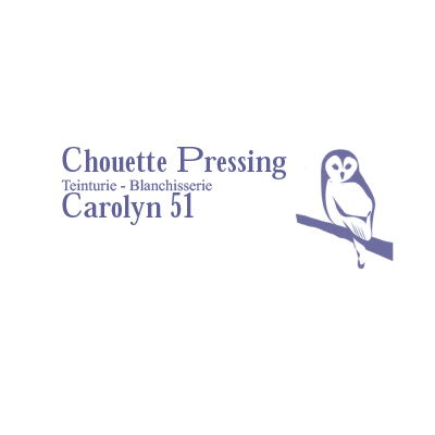 Chouette Pressing