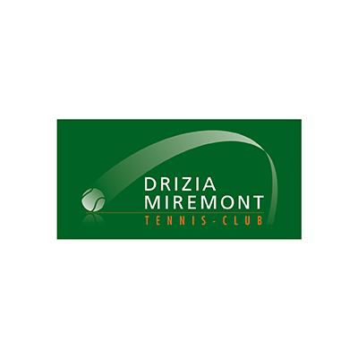 Drizia Miremont tennis club