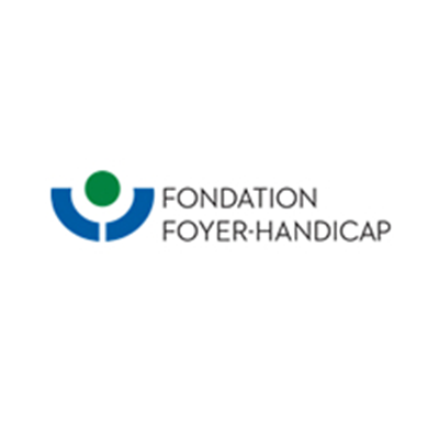 Fondation Foyer-Handicap