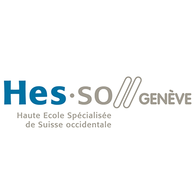 HES-SO Geneve