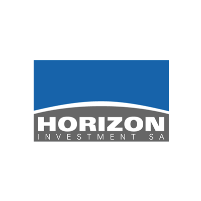Horizon Investment SA