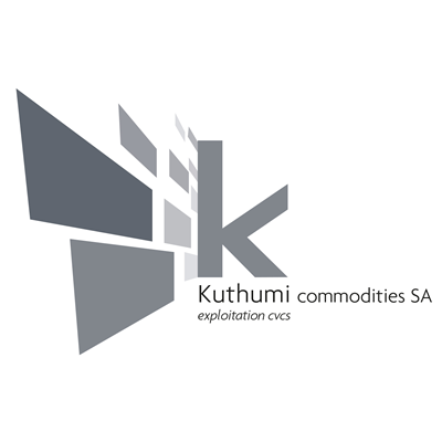 Kuthumi commodities SA