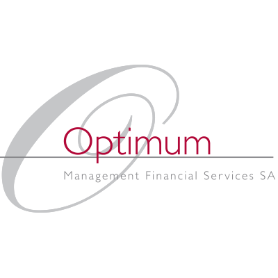 Optimum Management Financial Services SA