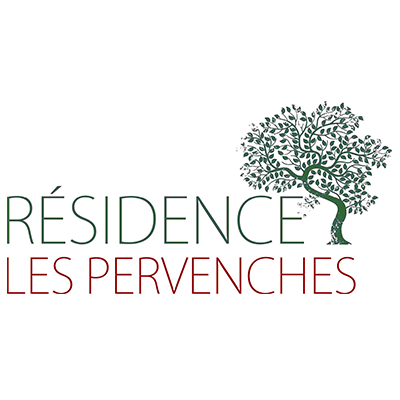 Residence des Pervenches (EMS)
