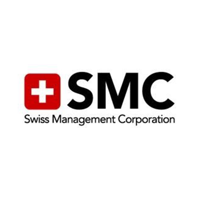 Swiss Management Corporation