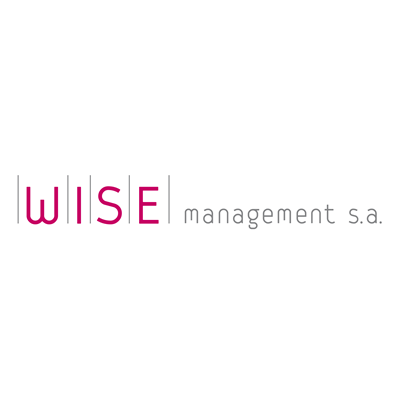 WISE Management SA