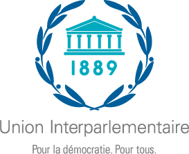 Union interparlementaire