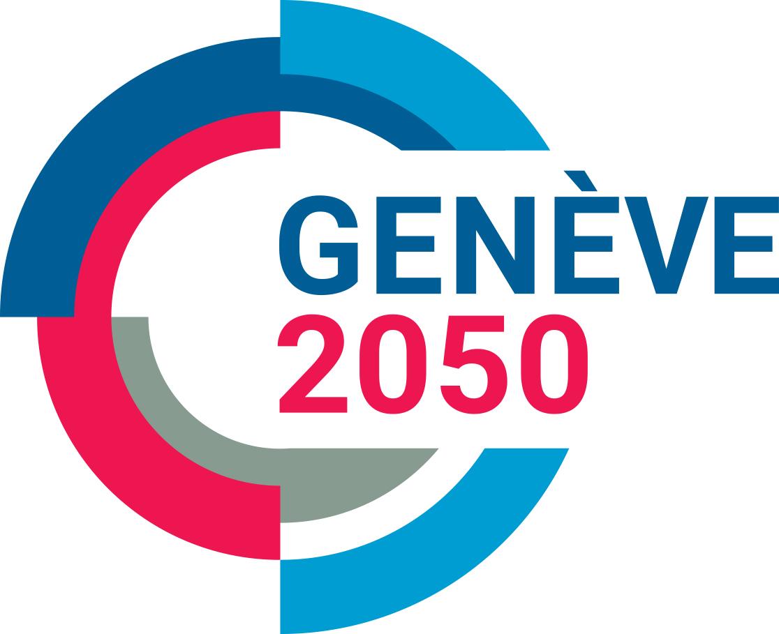 Mieux vivre ensemble à Genève en 2050
