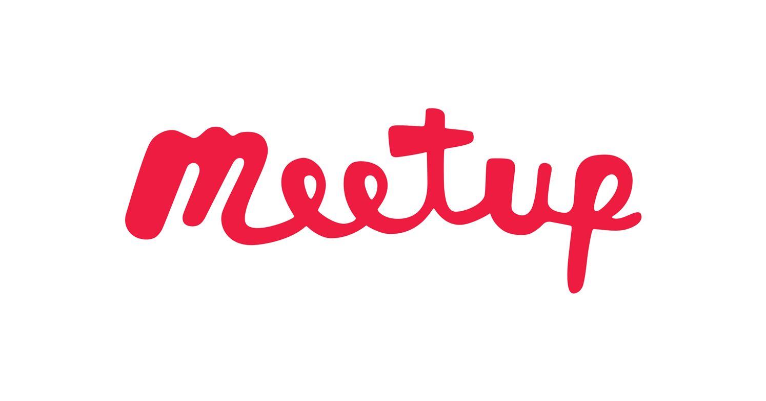 Meetup Genève Lab - L'art au service de l'innovation sociale