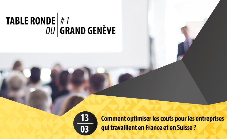 Comment optimiser les coûts pour les entreprises qui travaillent en France et en Suisse ?