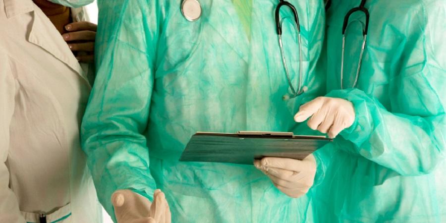Le médical s'invite à la 2ème semaine de recrutement à l'OCE !