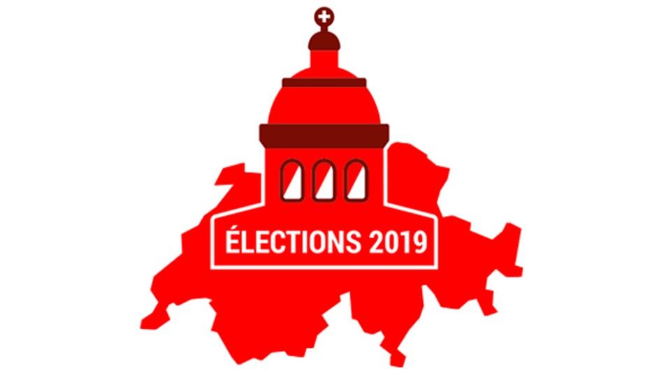 4. Présentation des candidates aux Elections des chambres fédérales