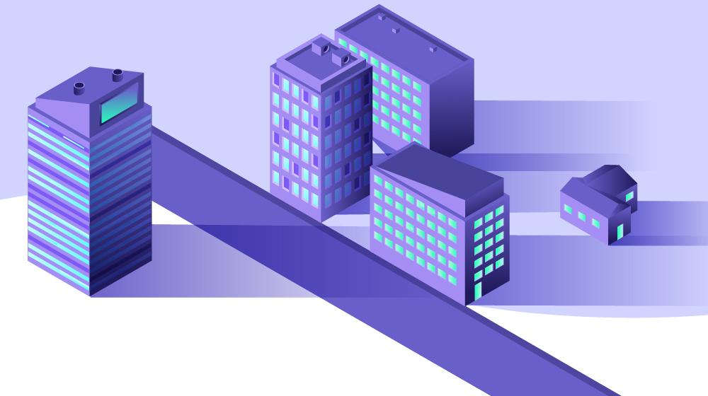 Comment définir un quartier de qualité ?