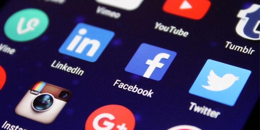 6. Contrôle de réseaux sociaux par l'Etat assure la liberté de processus démocratiques