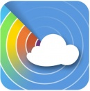 Logo de l'application Aircheck