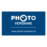 Photo Verdaine