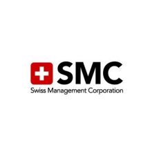 SMC Swiss Management Corporation SA