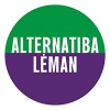 logo Alternatiba-Leman